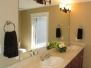2012 Tommie Master Suite