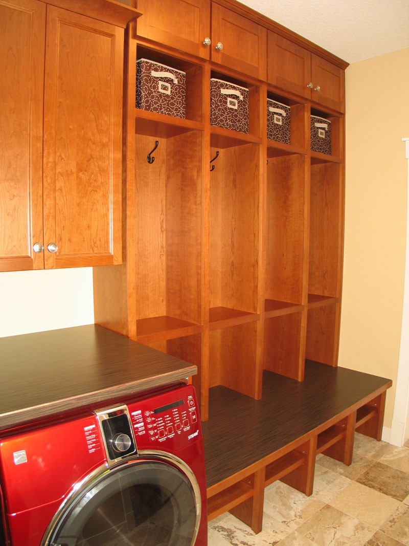 cat4_10680-mudroom-IMG_8092