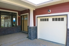 7222 Edgewater Place - Coldstream - British Columbia