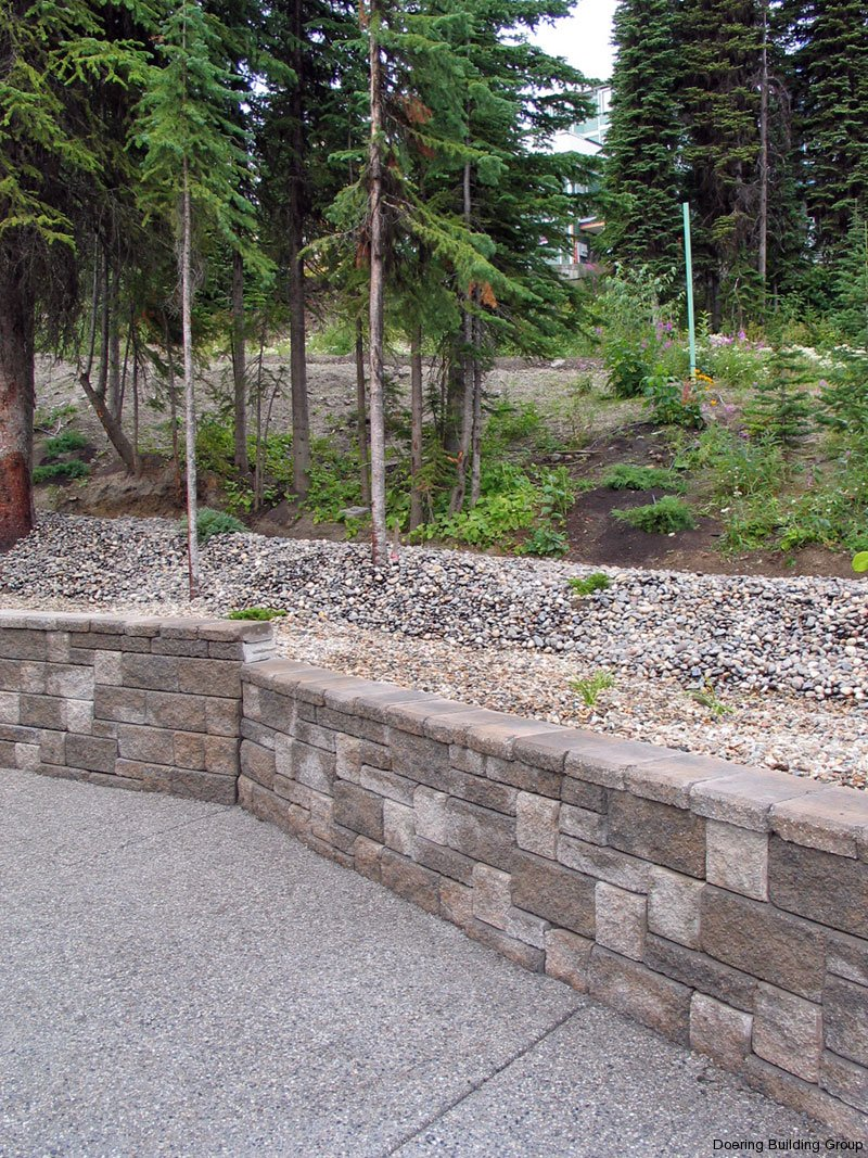 Oden_Exterior_Landscaping