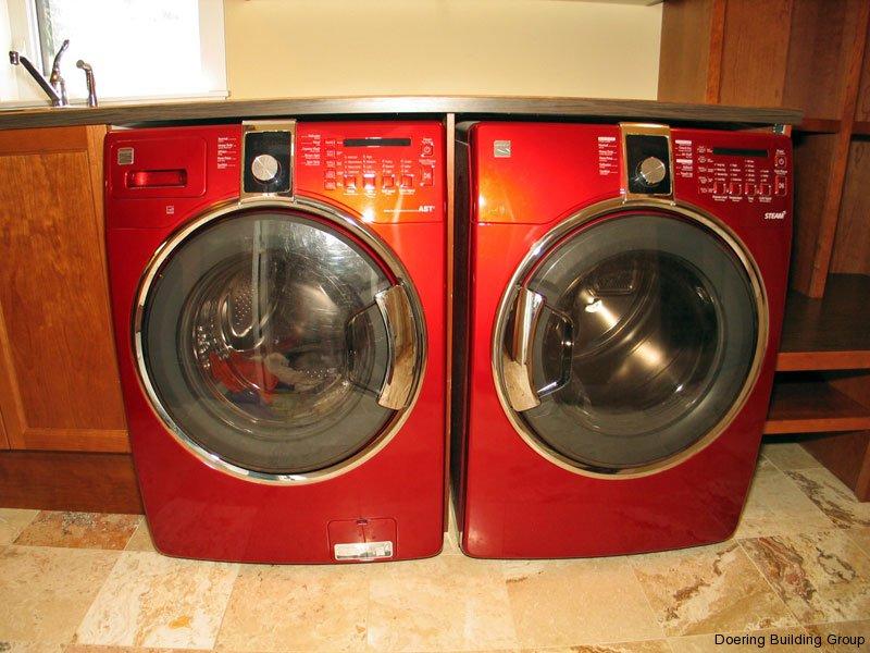 Odin_Basement_Laundry_1