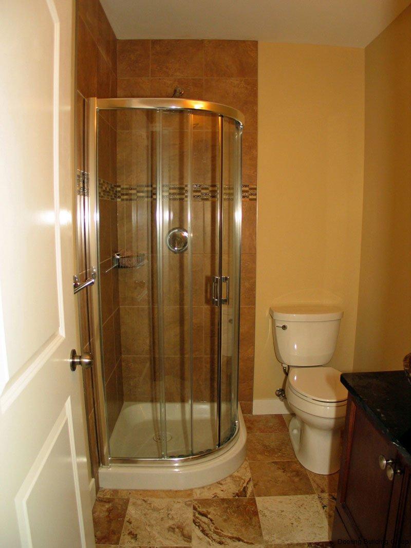 Odin_Bathroom