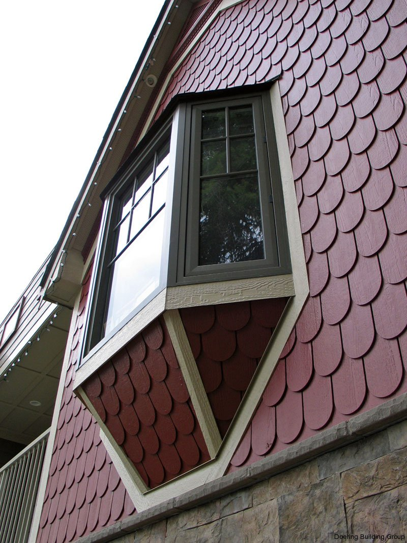 Odin_Exterior_Bay_Window