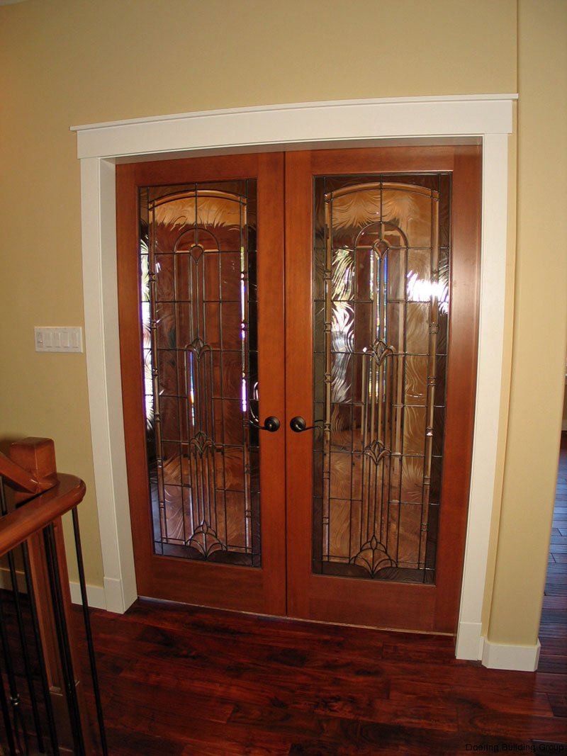Odin_French_Doors