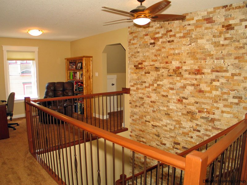 Odin_Stairs_Accent_Stone_Wall_2