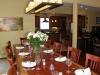 Odin_Diningroom_1