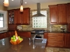 Odin_Kitchen_4