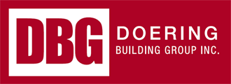 Doering Building Group