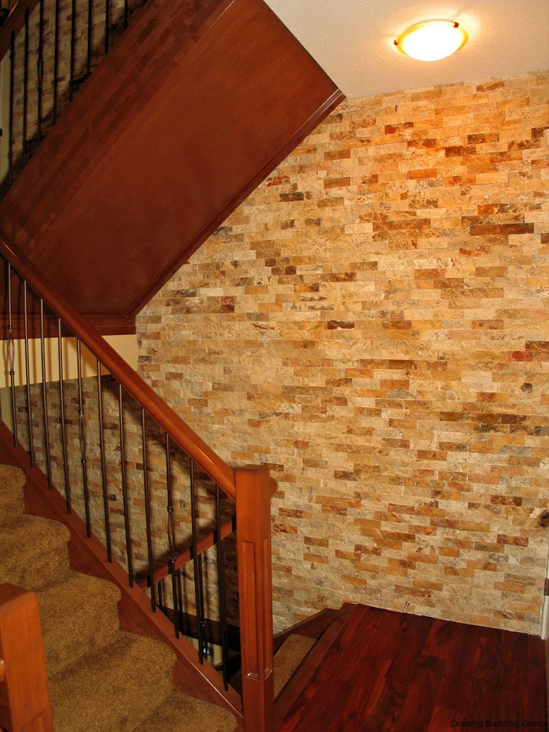 Odin_Stairs_Accent_Stone_Wall_1