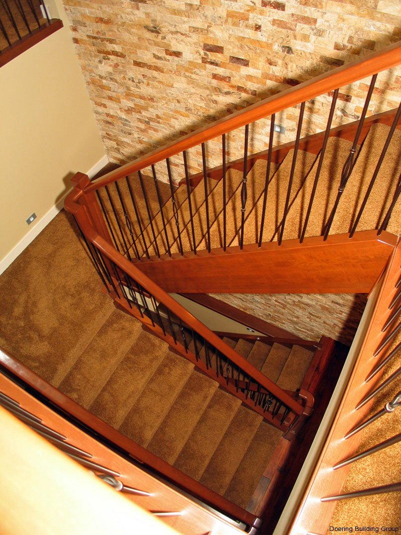 Odin_Stairs_Accent_Stone_Wall_3