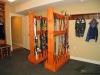 Odin_Basement_Equipment_Room_3