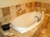 Odin_Second_Bathroom_1
