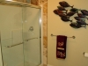 Odin_Second_Bathroom_4