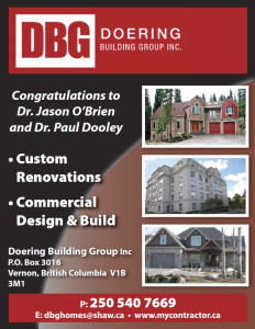 Doering Building Group